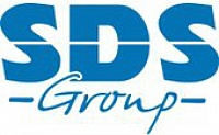 SDS group